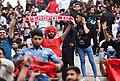 2018–19 Hazfi Cup Semi-Final Sepahan SC v Persepolis FC 29 May 2019 8.jpg