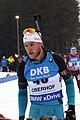 2018-01-06 IBU Biathlon World Cup Oberhof 2018 - Pursuit Men 102.jpg