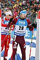 2018-01-06 IBU Biathlon World Cup Oberhof 2018 - Pursuit Men 37.jpg