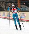 2018-01-13 FIS-Skiweltcup Dresden 2018 (Prolog Frauen) by Sandro Halank–120.jpg