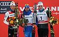 2018-01-13 FIS-Skiweltcup Dresden 2018 (Siegerehrung Männer) by Sandro Halank–006.jpg