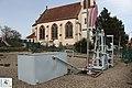 2018-04-08-14-25-04 Les FT à Pechelbronn (39514126330).jpg
