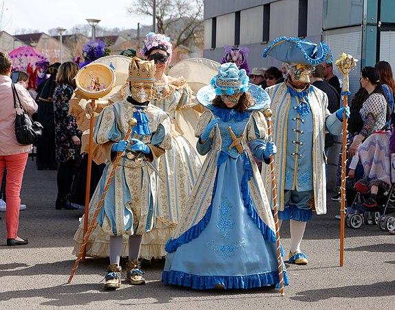 2018-04-15 15-09-38 carnaval-venitien-hericourt.jpg