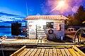 2018-06-23 Heriot Bay Inn (42091528785).jpg