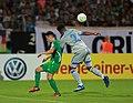 2018-08-17 1. FC Schweinfurt 05 vs. FC Schalke 04 (DFB-Pokal) by Sandro Halank–211.jpg