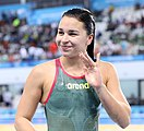 2018-10-10 Swimming Girls' 200m Freestyle Final at 2018 Summer Youth Olympics by Sandro Halank–026.jpg