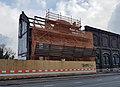2018-Maastricht, Boschstraat, verbouwing tramremise.jpg