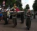 20180603 Maastricht Heiligdomsvaart 028.jpg