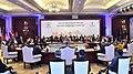 2018 ASEAN-India Summit (4).jpg