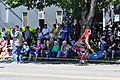 2018 Fremont Solstice Parade - cyclists 019 (42428464075).jpg