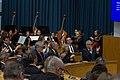 2019-01-27 Veranstaltung im Landtag Rheinland-Pfalz 4678.jpg