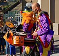2019-02-24 15-40-47 carnaval-Lutterbach.jpg