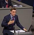2019-04-11 Kai Whittaker CDU MdB by Olaf Kosinsky-9491.jpg