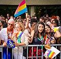 2019.06.08 Capital Pride Parade, Washington, DC USA 1590102 (48044043643).jpg