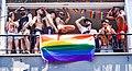 2019.06.14 Tel Aviv Pride Parade, Tel Aviv, Israel 1650020 (48092758281).jpg