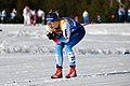 20190226 FIS NWSC Seefeld Ladies CC 10km Nadine Faehndrich 850 4528.jpg