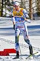 20190227 FIS NWSC Seefeld Men CC 15km 850 4200.jpg