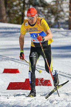 20190227 FIS NWSC Seefeld Men CC 15km Paul Constantin Pepene 850 4082.jpg