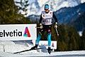 20190303 FIS NWSC Seefeld Men CC 50km Mass Start Clément Parisse 850 7170.jpg