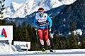 20190303 FIS NWSC Seefeld Men CC 50km Mass Start Denis Spitsov 850 7260.jpg