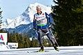 20190303 FIS NWSC Seefeld Men CC 50km Mass Start Martin Johnsrud Sundby 850 7290.jpg