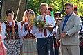 20190824 Dożynki w Woli Zachariaszowskiej 1636 0990 DxO.jpg