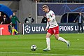 20191002 Fußball, Männer, UEFA Champions League, RB Leipzig - Olympique Lyonnais by Stepro StP 0075.jpg