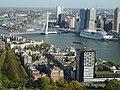 20191024.AIDAmar (ship, 2012) in Rotterdam.-026.jpg