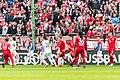 2019147191423 2019-05-27 Fussball 1.FC Kaiserslautern vs FC Bayern München - Sven - 1D X MK II - 1336 - B70I9635.jpg
