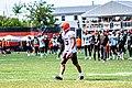 2019 Cleveland Browns Training Camp (48532080071).jpg