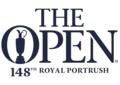 2019 Open Championship logo.png