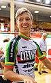 2019 UCI Juniors Track World Championships 127.jpg