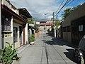 201San Mateo Rizal Landmarks Province 21.jpg
