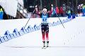 2020-01-11 IBU World Cup Biathlon Oberhof 1X7A4919 by Stepro.jpg