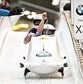 2020-02-23 4th run 2-man bobsleigh (Bobsleigh & Skeleton World Championships Altenberg 2020) by Sandro Halank–069.jpg
