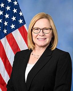 Michelle Fischbach American politician