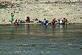20200213 094801 Ayeyarwady River at Sagaing-Region Myanmar anagoria.JPG