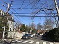 2020 Bradbury Street Cambridge Massachusetts.jpg