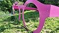 2020 Giant pink glasses (4).jpg