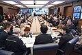 2020 coronavirus task force.jpg