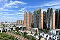 20210705 Looking northward from the top of Shishang Party.jpg