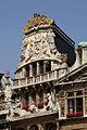 2043-0065-006 Brussel Grote Markt Den Horen Brussel Grote Markt PM50710.jpg