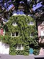2094 Aarau (8300637174).jpg