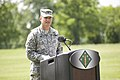 20th CBRNE holds change of command ceremony 150521-A-AB123-005.jpg