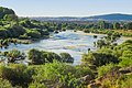 21-07-16-20191123110651!Río Tormes en la provincia de Salamanca.jpg