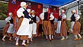 21.7.17 Prague Folklore Days 027 (35708379300).jpg