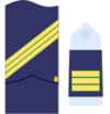 orbat 100px-21a