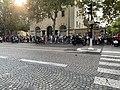 21e Étape Tour France 2020 - Avenue Colonel Henry Rol Tanguy - Paris XIV (FR75) - 2020-09-20 - 21.jpg