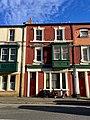 22 Moira Terrace, Adamstown, Cardiff, September 2018.jpg