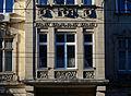 22 Rustaveli Street, Lviv (04).jpg